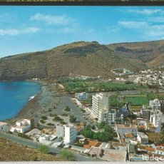 Postales: SAN SEBASTIÁN DE LA GOMERA - P26556. Lote 130067331