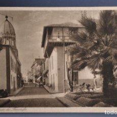 Postcards - Postal Antigua Tenerife NC - 136711878