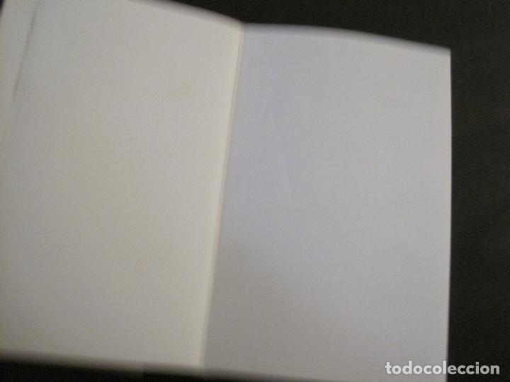 Postales: TENERIFE - BLOC DE 10 POSTALES - SANTA CRUZ, LA LAGUNA & TENERIFE - EDICIONES ARRIBAS - (53.504) - Foto 14 - 136861454