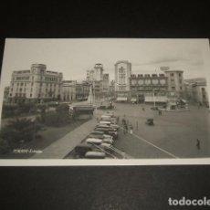 Postales: TENERIFE ENTRADA FOTO BAENA POSTAL FOTOGRAFICA. Lote 138857174