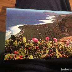 Postales: POSTAL GRAN CANARIA. Lote 139211128
