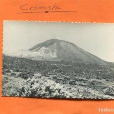 Cartes Postales: SANTA CRUZ DE TENERIFE -- NO CIRCULADA --- ( NOV2018-3 ). Lote 139648954