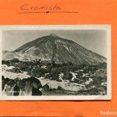 Cartes Postales: TENERIFE // CIRCULADA // ( NOV2018-3 ). Lote 140589706