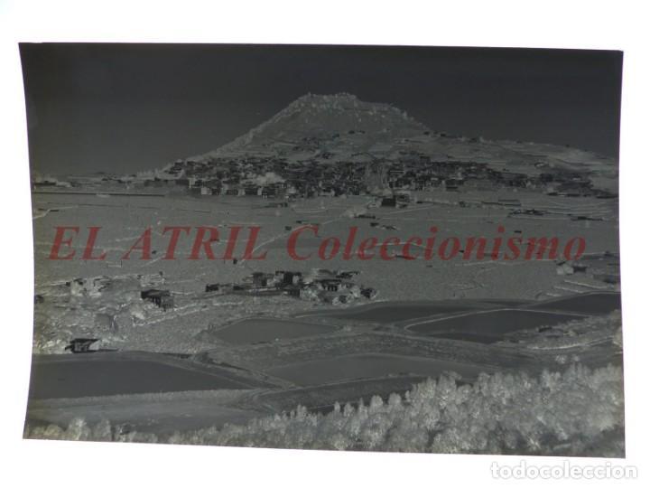 Postales: 15 CLICHES ORIGINALES - ARUCAS, LAS PALMAS - NEGATIVOS EN CRISTAL Y CELULOIDE - EDICIONES ARRIBAS - Foto 10 - 145620406