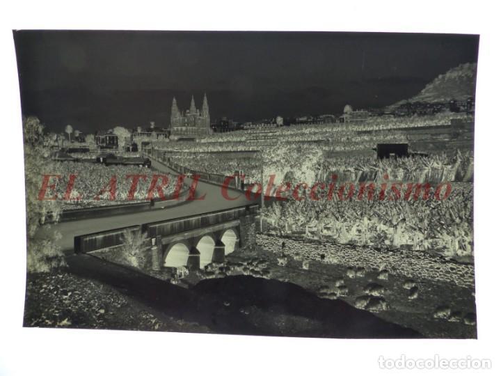 Postales: 15 CLICHES ORIGINALES - ARUCAS, LAS PALMAS - NEGATIVOS EN CRISTAL Y CELULOIDE - EDICIONES ARRIBAS - Foto 12 - 145620406
