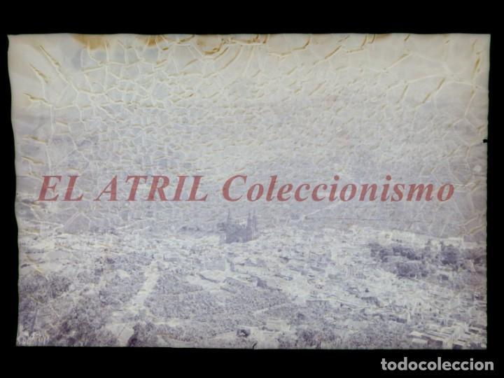Postales: 15 CLICHES ORIGINALES - ARUCAS, LAS PALMAS - NEGATIVOS EN CRISTAL Y CELULOIDE - EDICIONES ARRIBAS - Foto 21 - 145620406