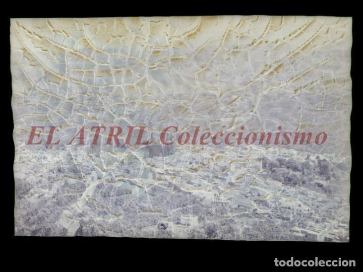 Postales: 15 CLICHES ORIGINALES - ARUCAS, LAS PALMAS - NEGATIVOS EN CRISTAL Y CELULOIDE - EDICIONES ARRIBAS - Foto 23 - 145620406