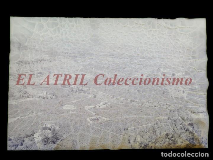 Postales: 15 CLICHES ORIGINALES - ARUCAS, LAS PALMAS - NEGATIVOS EN CRISTAL Y CELULOIDE - EDICIONES ARRIBAS - Foto 27 - 145620406