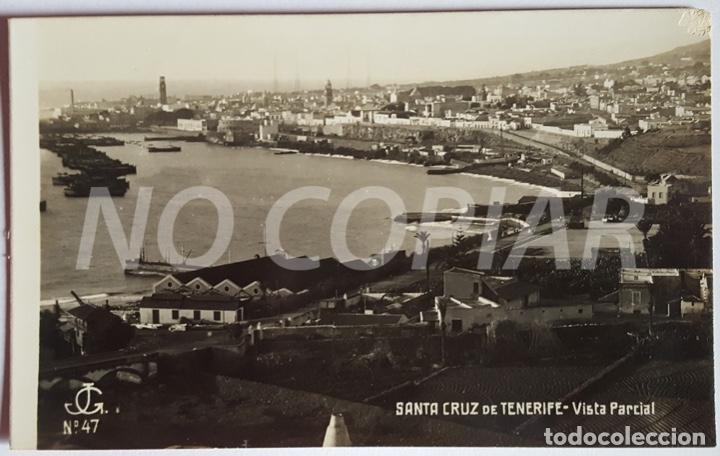 Postales: 12 POSTALES ANTIGUAS DE TENERIFE. VARIOS EDITORES. NUEVAS. SIN USO. - Foto 10 - 146294606