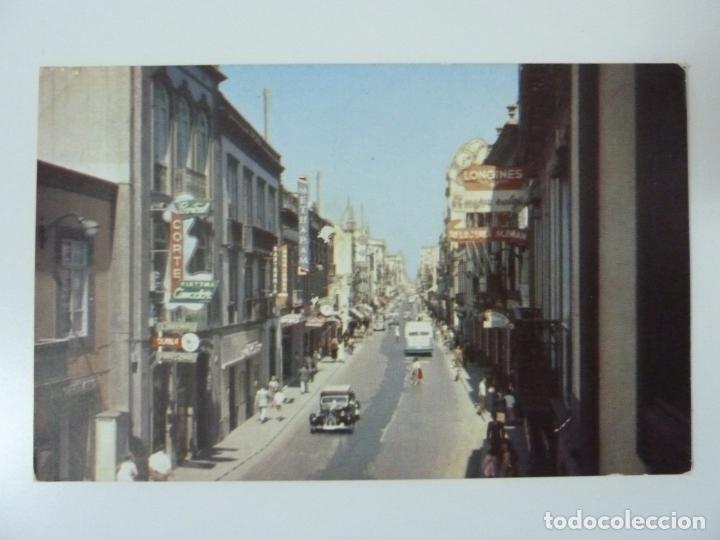 CALLE TRIANA. LAS PALMAS GC (Postales - España - Canarias Moderna (desde 1940))