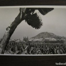 Postales: ARUCAS-VISTA PARCIAL-213 ED·LUJO-POSTAL ANTIGUA-(57.010). Lote 151018438