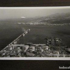Postales: LAS PALMAS DE GRAN CANARIA-BARCOS-PUERTO DE LA LUZ-205-ED·LUJO-POSTAL ANTIGUA-(57.018). Lote 151019658