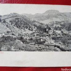 Postales: POSTAL VILA FLOR. CANARIAS. TENERIFE.. Lote 152680674