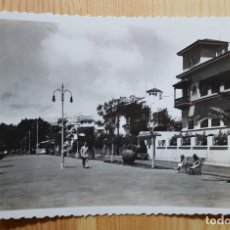 Postales: SANTA CRUZ DE TENERIFE RAMBLA DEL GENERAL FRANCO ED. ARRIBAS Nº 64. Lote 153160642