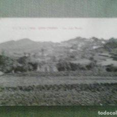Postales: POSTAL GRAN CANARIA- SAN JOSE, MONTE. Lote 155463174