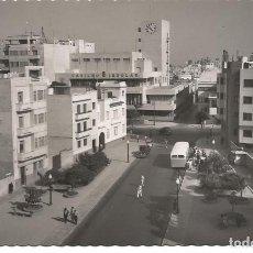Postales: LAS PALMAS DE GRAN CANARIA. Lote 156699830