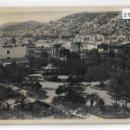 Postales: LAS PALMAS DE GRAN CANARIA - PARQUE DE SAN TELMO - P28848. Lote 161028990