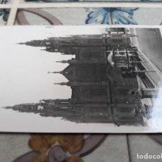 Postales: ARUCAS. Lote 164557662