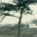 Postales: LAS PALMAS. SANTA BRÍGIDA. HACIA 1920. RARA.. Lote 165400278