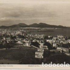 Postales: POSTAL DE CANARIAS. LAS PALMAS DE GRAN CANARIA. CIUDAD JARDIN P-CAN-740. Lote 171102159