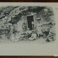 Postales: POSTAL DE LAS PALMAS (GRAN CANARIA), Nº 23. RUDOLF SCHIMRON, NO CIRCULADA, SIN DIVIDIR.. Lote 173194328