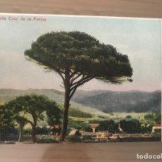 Postales: ANTIGUA POSTAL SANTA CRUZ DE LA PALMA . Lote 175252884