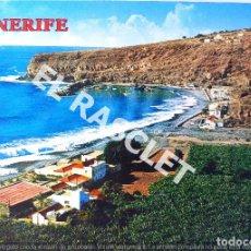 Postales: ANTIGUA POSTAL DE TENERIFE ( ISLAS CANARIAS) SIN CIRCULAR Nº 5422. Lote 176442569
