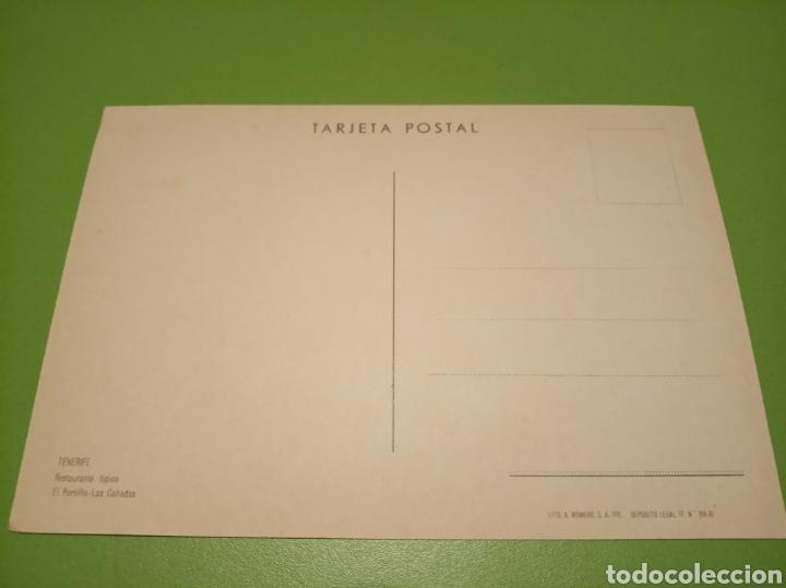Postales: Tenerife - Foto 2 - 176608419