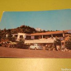 Postales: TENERIFE. Lote 176608419