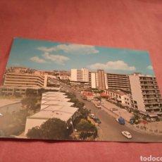 Postales: GRAN CANARIA. Lote 176699844