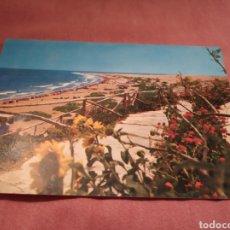 Postales: GRAN CANARIA. Lote 176699902