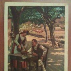 Postales: POSTAL CANARIAS. Lote 177601170