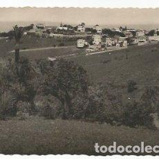 Postales: TAFIRA ALTA - VISTA PARCIAL - Nº 228 ED. ARRIBAS. Lote 178371172