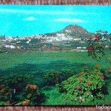 Postales: ARUCAS - GRAN CANARIA. Lote 179088708
