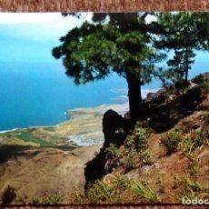 Postales: TOMADOBA - GRAN CANARIA. Lote 179089365