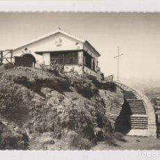 Postales: POSTAL FOTOGRÁFICA. TAFIRA. GRAN CANARIA. MIRADOR DE BANDAMA. CANARIAS. Lote 179552401