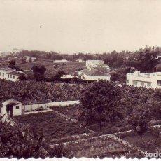 Postales: TENERIFE PAISAJE DEL VALLE DE LA OROTAVA . Lote 182336656