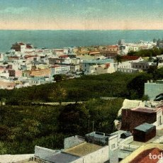 Postales: LAS PALMAS. - PERESTRELLO PHOTO. Lote 182571072