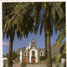 Postales: POSTAL SANTA LUCIA - GRAN CANARIA. Lote 182886706