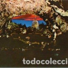 Postales: CANARIAS - LANZAROTE - JAMEOS DEL AGUA - AÑO 1974 - SIN CIRCULAR. Lote 183078290