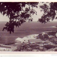 Postales: TENERIFE FOTO BAENA GARACHICO. Lote 183462578