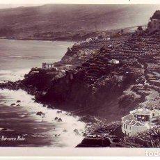 Postales: TENERIFE FOTO BAENA BARRANCO RUIZ. Lote 183462640