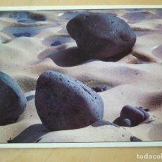 Postales: ISLAS CANARIAS - PAISAJE. Lote 183562888