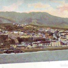 Cartes Postales: TENERIFE LA PALMA SANTA CRUZ . Lote 183633410