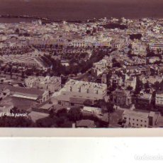 Postales: SANTA CRUZ TENERIFE VISTA PARCIAL FOTO BAENA. Lote 183873221