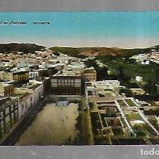 Postales: TARJETA POSTAL DE LAS PALMAS. PANORAMA. 18. RODRIGUEZ BROS. Lote 185776968