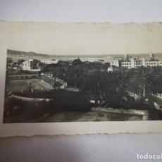 Postales: TARJETA POSTAL. LAS PALMAS DE GRAN CANARIA. VISTA PARCIAL. 7. EDICIONES ARRIBAS. Lote 185924191