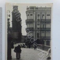 Postales: LAS PALMAS. PUENTE VERDUGO. FOTO BAENA Nº 49. Lote 186349845