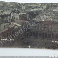 Postales: LAS PALMAS. CASA CONSISTORIAL. FOTO BAENA Nº 32. Lote 186351116