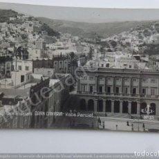 Postales: LAS PALMAS. GRAN CANARIA.VISTA PARCIAL. JG Nº 31. Lote 186352290